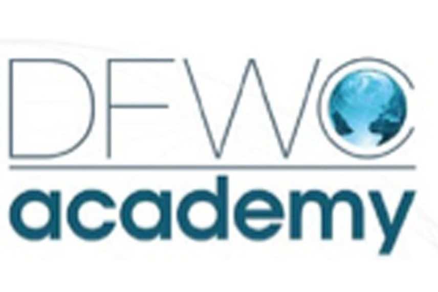 https://www.dutyfreemag.com/asia/business-news/associations/2021/01/04/duty-free-world-council-announces-suspension-of-the-dfwc-academy/#.X_R_4y2z0_U
