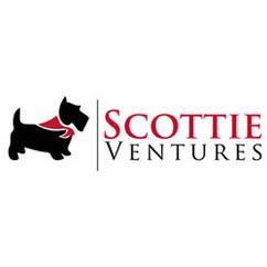 Scottie Ventures