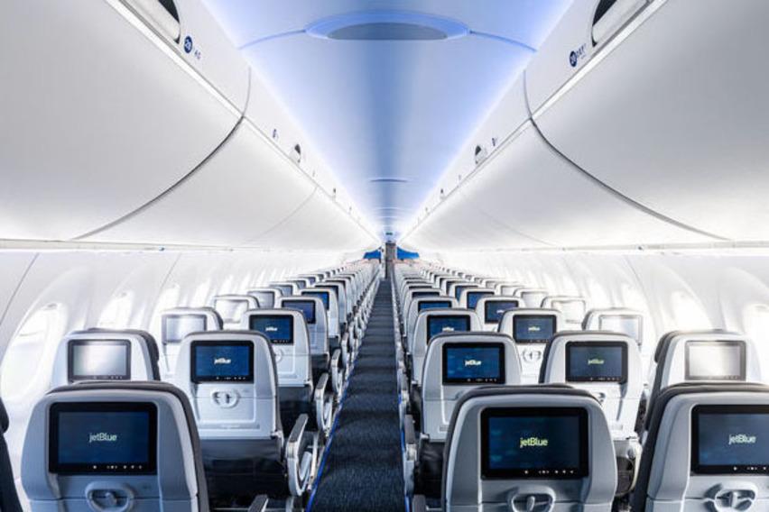 http://www.pax-intl.com/passenger-services/terminal-news/2021/01/12/jetblue-reveals-look-of-a220-fleet/#.X_3Msy_b3OQ