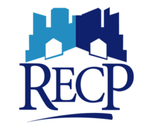 RECP Logo