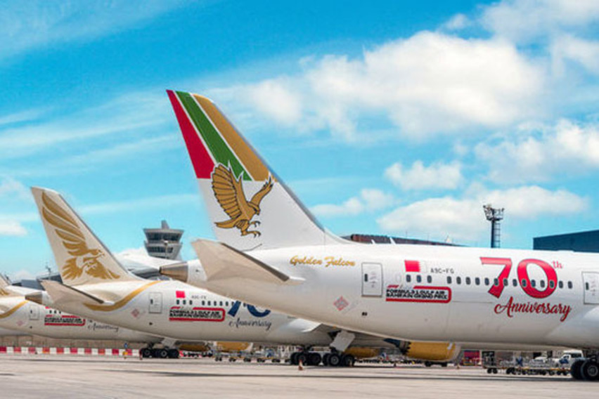 http://www.pax-intl.com/passenger-services/terminal-news/2021/01/12/gulf-air-to-move-operations-to-new-bah-terminal-starting-january-28/#.X_3MdS_b3OQ