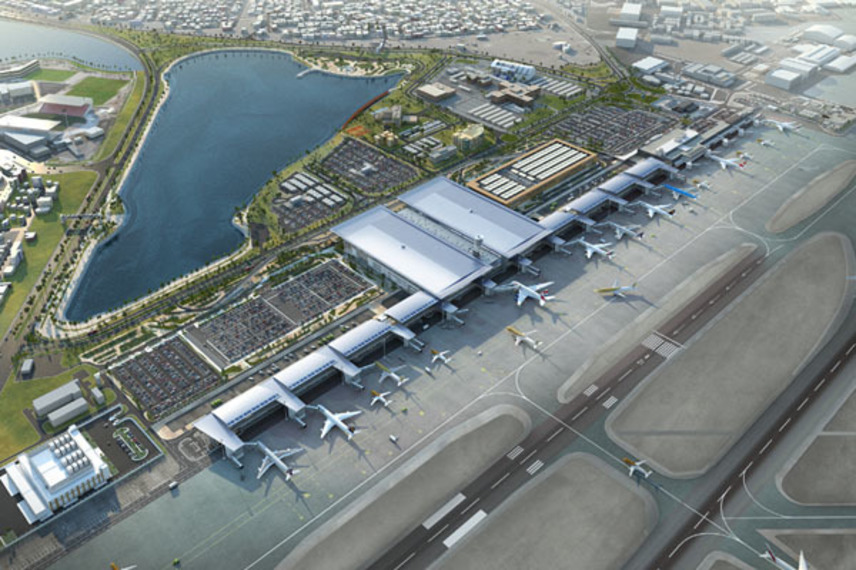 https://www.dutyfreemag.com/gulf-africa/business-news/airlines-and-airports/2021/01/12/bahrains-new-passenger-terminal-will-commence-operations-on-28-jan/#.X_3-NS_b3OQ