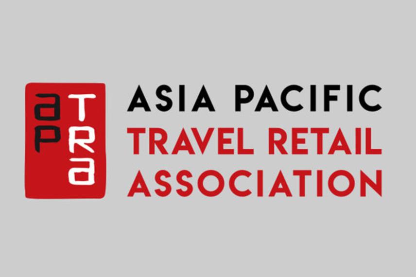 https://www.dutyfreemag.com/asia/business-news/associations/2021/01/12/aptra-announce-regional-webinar-series-for-2021-the-apac-dialogue/#.X_3htS2z3s2