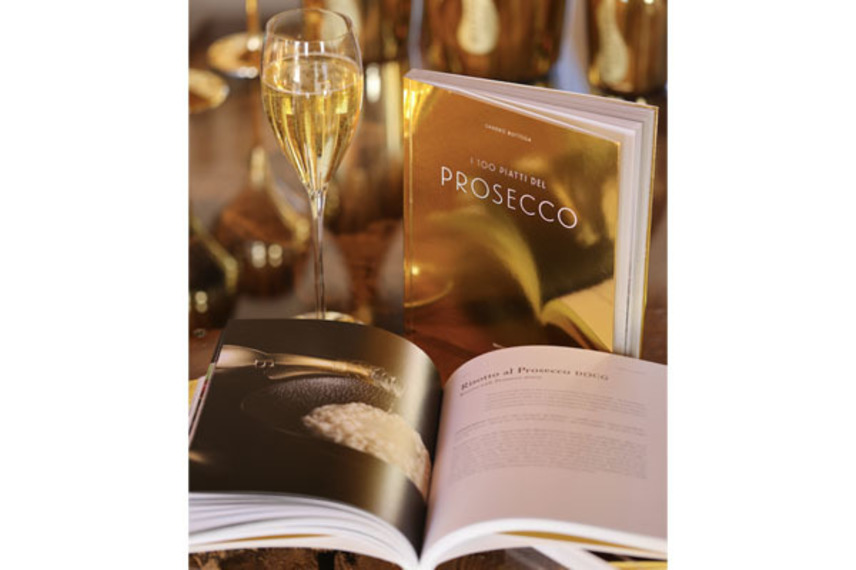 https://www.dutyfreemag.com/asia/brand-news/spirits-and-tobacco/2021/01/07/mondadori-publishes-the-100-prosecco-recipes-by-sandro-bottega/#.X_3iPi2z3s0