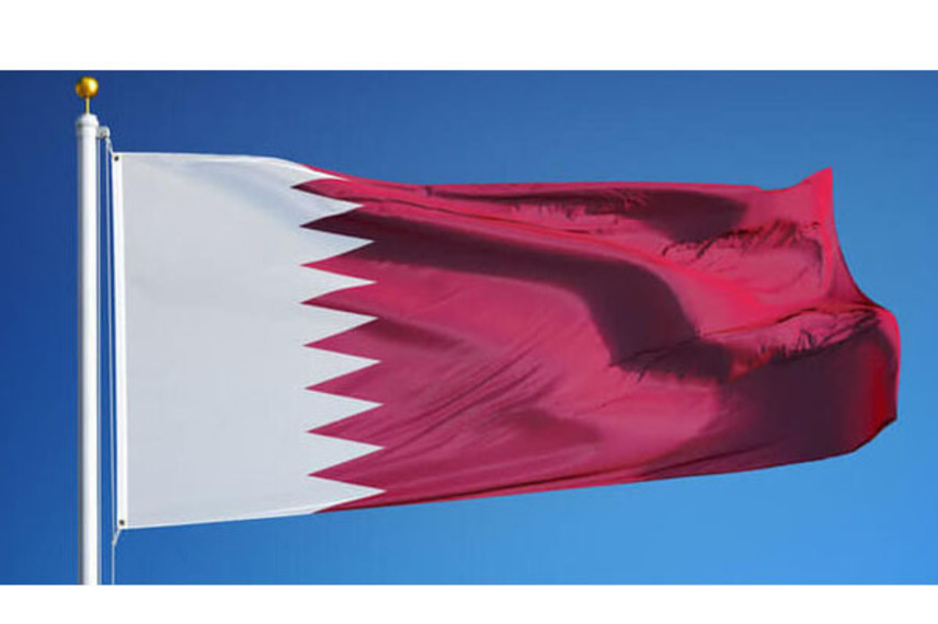 http://www.pax-intl.com/product-news-events/aviation-trends/2021/01/05/saudi-arabia-opens-land-border-with-qatar,-air-and-sea-to-come/#.X_3OTS_b3OQ