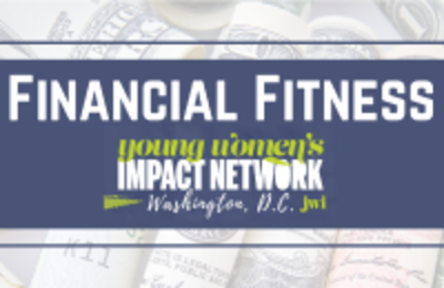 Financial Fitness Cohort for Young Women