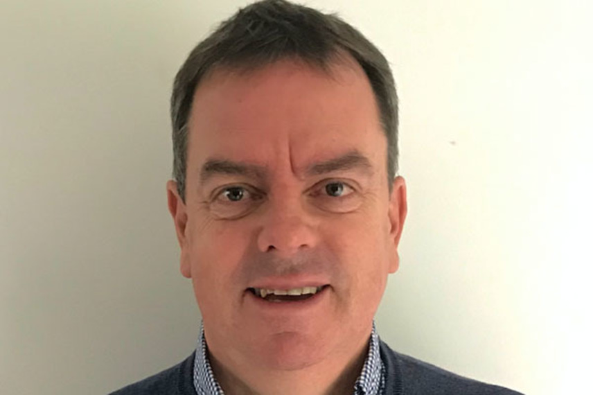 https://www.dutyfreemag.com/asia/business-news/airlines-and-airports/2021/01/11/airport-dimensions-appoints-darren-harding-as-new-commercial-director/#.X_3hVS2z3s0