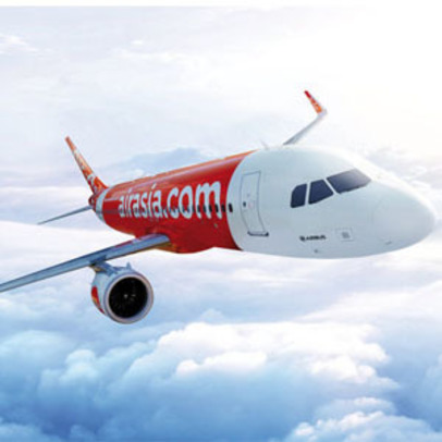 http://www.pax-intl.com/passenger-services/partnerships-collaborations-and-acquisitions/2020/12/30/airasia-picks-partner-for-supply-chain-digitization/#.X_3Qwy_b3OQ