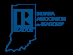 Bottom IAR Logo