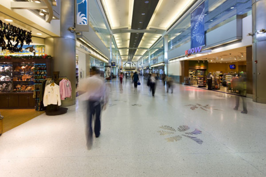 https://www.dutyfreemag.com/americas/business-news/airlines-and-airports/2021/01/11/mia-served-1.1m-travelers-during-the-holiday-period/
