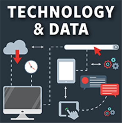Technology & Data