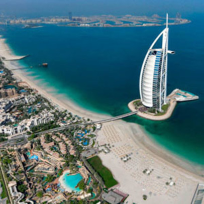 https://www.dutyfreemag.com/gulf-africa/business-news/industry-news/2021/01/05/strong-bounce-back-expected-for-uae-travel-and-tourism/#.X_yyJC_b3OR