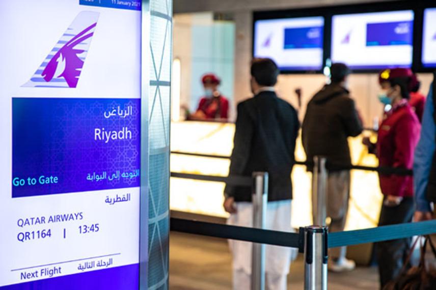 https://www.dutyfreemag.com/gulf-africa/business-news/airlines-and-airports/2021/01/11/qatar-airways-resumes-flights-to-riyadh/#.X_yMGy_b3OQ