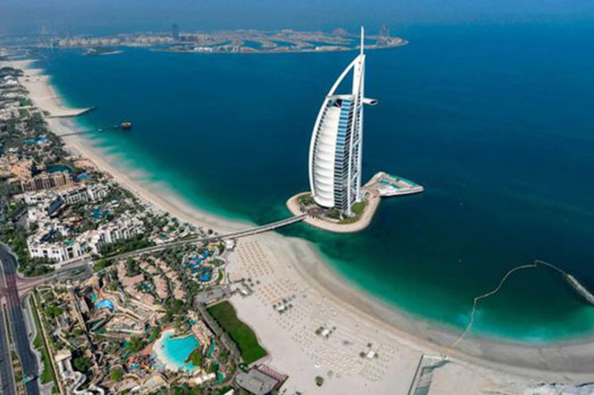 http://www.pax-intl.com/product-news-events/aviation-trends/2021/01/05/strong-bounce-back-expected-for-uae-travel-and-tourism/#.X_3ODS_b3OQ