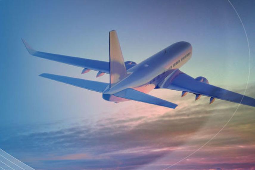 http://www.pax-intl.com/passenger-services/terminal-news/2021/01/07/air-traffic-growth-stalls-in-november,-reports-iata/#.X_3NfC_b3OQ