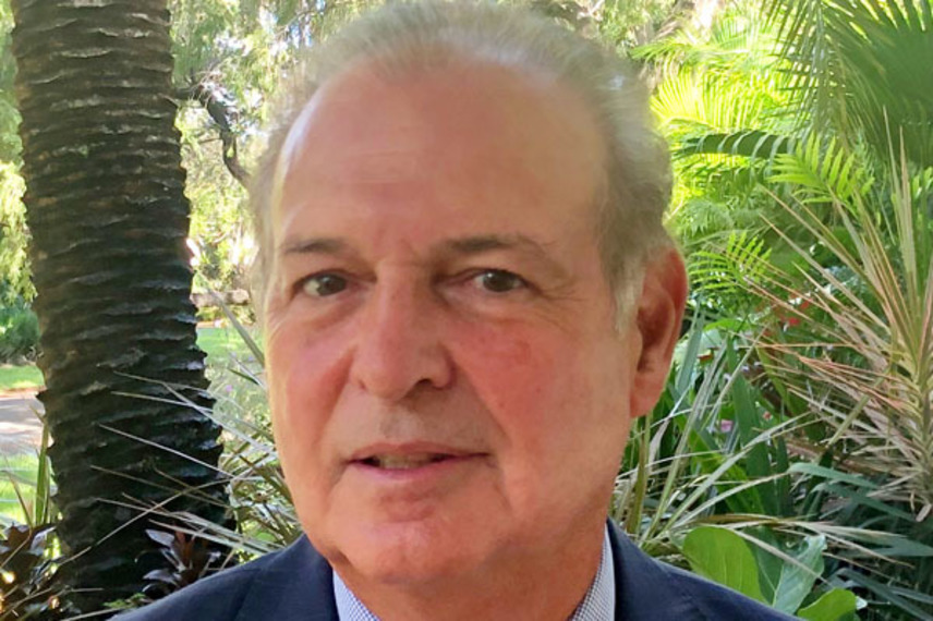 https://www.dutyfreemag.com/americas/brand-news/people/2021/01/11/jose-castellvi-joins-the-team-at-webb-banks/#.X_yHai_b3OQ