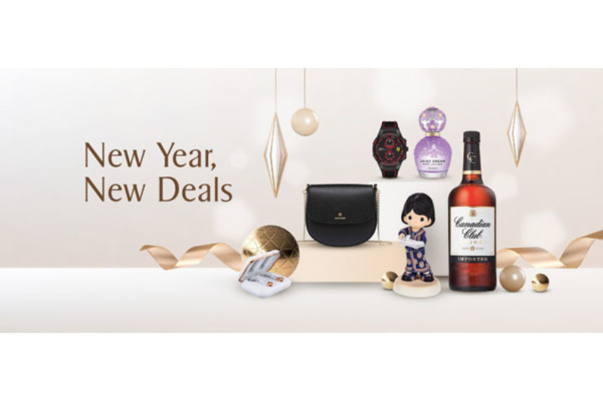 https://www.dutyfreemag.com/asia/business-news/retailers/2021/01/07/krisshops-resolutions-for-a-better-and-brighter-year/#.X_3iAy2z3s0