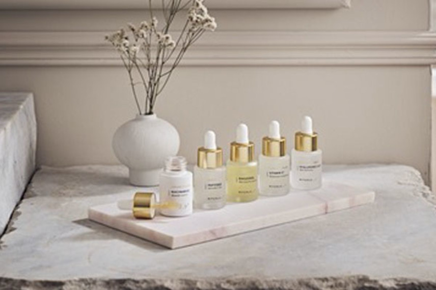 https://www.dutyfreemag.com/asia/brand-news/fragrances-cosmetics-skincare-and-haircare/2021/01/06/rituals-launches-natural-boosters-and-taps-into-personalized-skincare/#.X_3i2S2z3s0