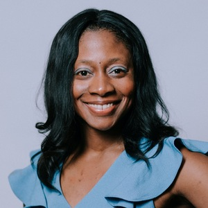 Dr. Fatima Stanford