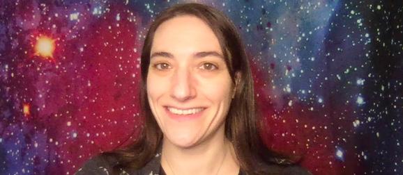 Bethany Cobb