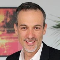Gustavo Alvarez Perez