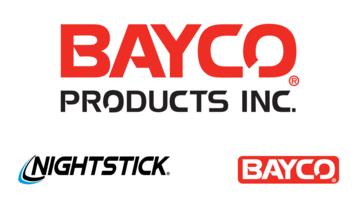 www.baycoproducts.com