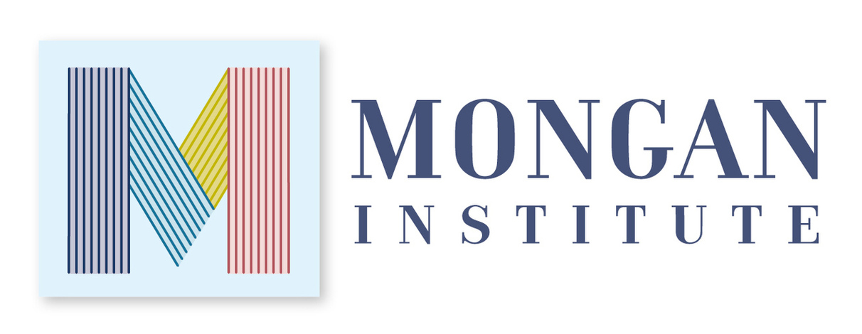 The Mongan Institute