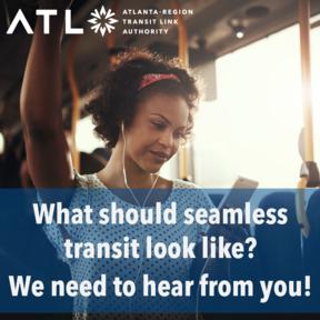 Transit Fare Policy Survey