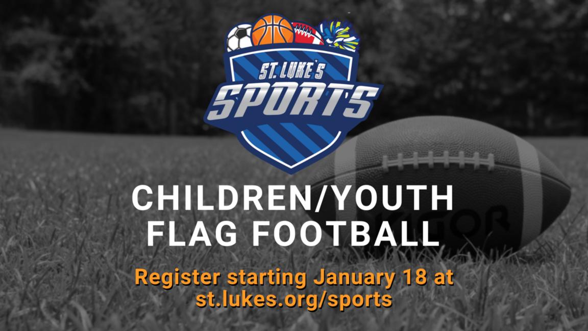 Sports webpage link