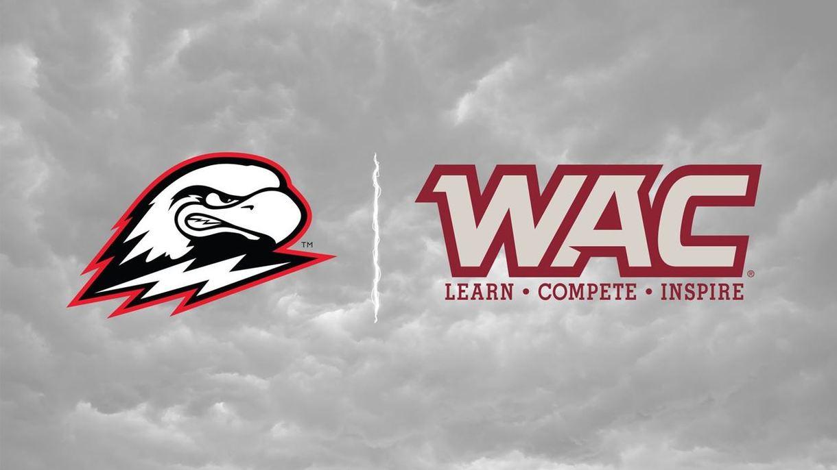 SUU Joins the WAC