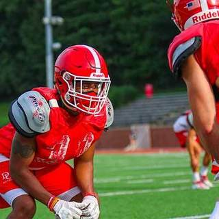 Denison Athletics Makes the Most of an Unconventional Fall