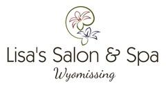 Lisa's Salon & Spa