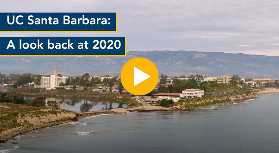 Watch the Video: A Look Back at 2020