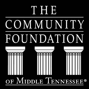 The Community Foundation of Middle Tennessee - www.CFMT.org