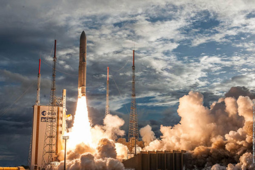 http://www.pax-intl.com/ife-connectivity/connectivity-and-satellites/2021/01/19/ean-now-on-250-aircraft-in-europe/#.YAcWES_b3OQ