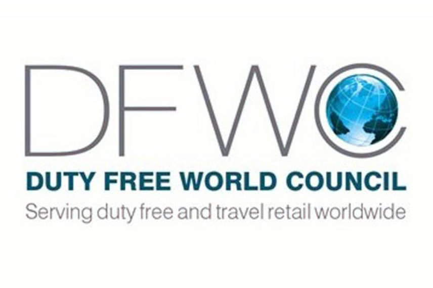 https://www.dutyfreemag.com/asia/business-news/associations/2021/01/14/dfwc-webinar-2021-the-year-of-recovery-to-take-place-next-month/#.YAcCvi2z2fU