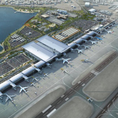 https://www.dutyfreemag.com/gulf-africa/business-news/airlines-and-airports/2021/01/12/bahrains-new-passenger-terminal-will-commence-operations-on-28-jan/#.YAcO6C_b3OR