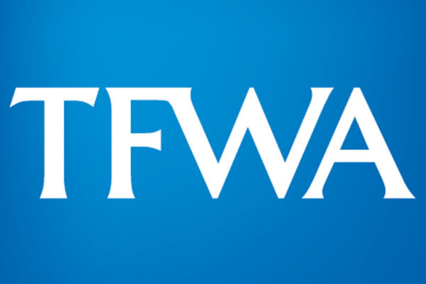 https://www.dutyfreemag.com/asia/business-news/associations/2021/01/19/tfwa-aims-to-widen-representation-within-affiliate-trade-associations/#.YAcDzS2z2fU