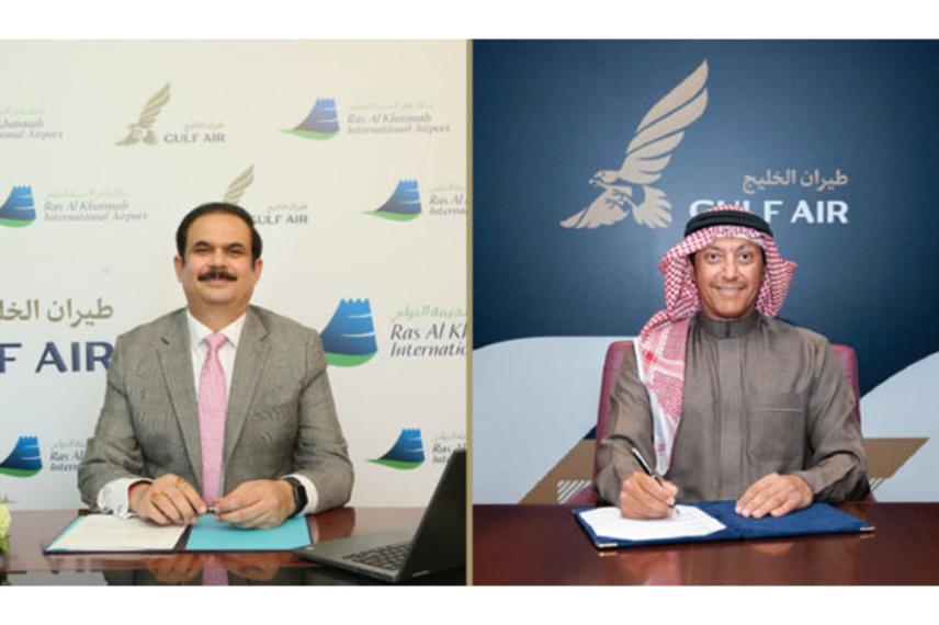 http://www.pax-intl.com/passenger-services/terminal-news/2021/01/19/gulf-air-signs-mou-with-ras-al-khaimah-international-airport/#.YAcWiy_b3OQ