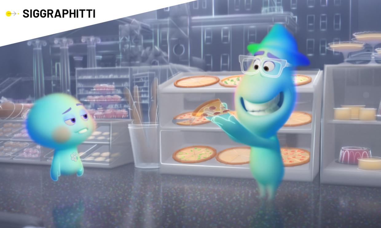 © Disney/Pixar