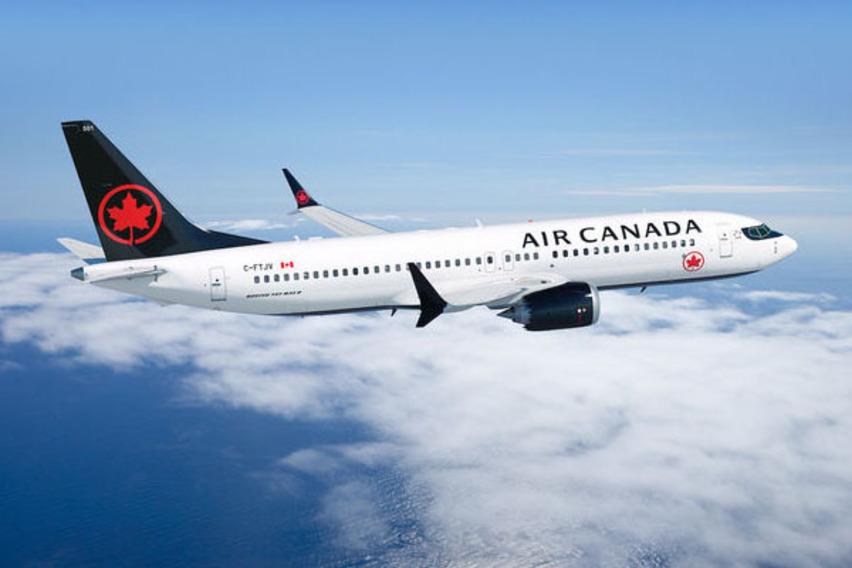 http://www.pax-intl.com/passenger-services/terminal-news/2021/01/18/air-canada-to-resume-737-max-flights/#.YAcVBS_b3OQ