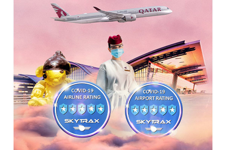 https://www.dutyfreemag.com/gulf-africa/business-news/airlines-and-airports/2021/01/18/qatar-airways-achieves-5-star-covid-19-airline-safety-rating/#.YAcE3y2z2fU
