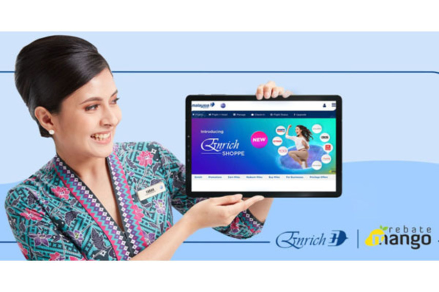 http://www.pax-intl.com/ife-connectivity/inflight-entertainment/2021/01/19/malaysia-airlines-launches-new-online-shopping-platform/#.YAcWUy_b3OQ
