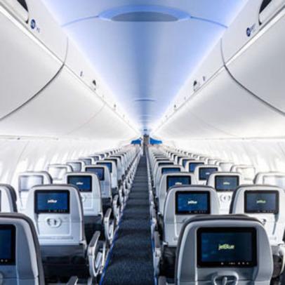 http://www.pax-intl.com/passenger-services/terminal-news/2021/01/12/jetblue-reveals-look-of-a220-fleet/#.YAcXhS_b3OQ