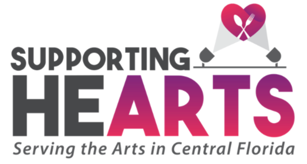 Supporting hearts press release link