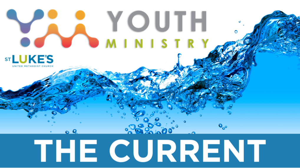Youth newsletter subscribe link