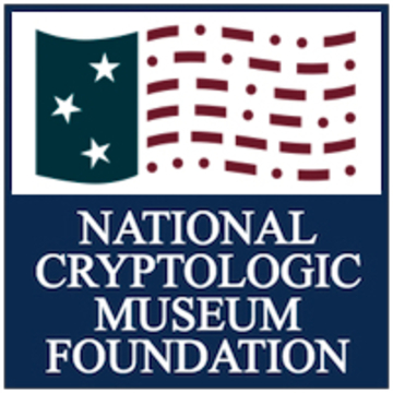 NCMF logo 25th