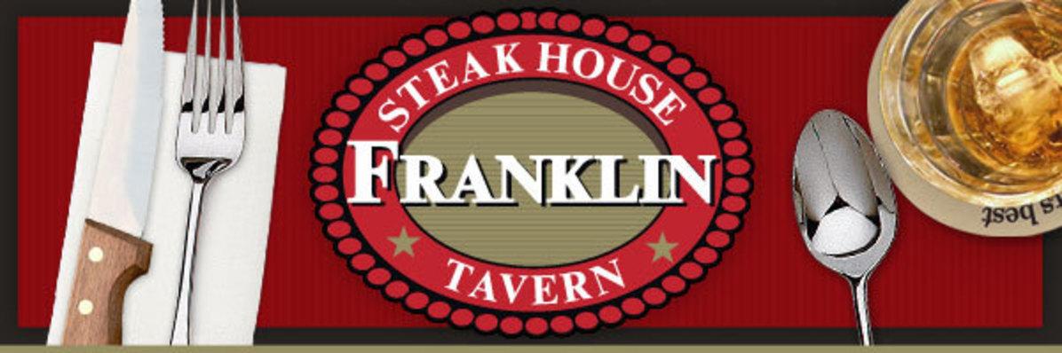 Franlin Steakhouse