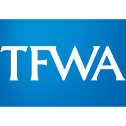 https://www.dutyfreemag.com/asia/business-news/associations/2021/01/19/tfwa-aims-to-widen-representation-within-affiliate-trade-associations/#.YBBvwi_b3OR