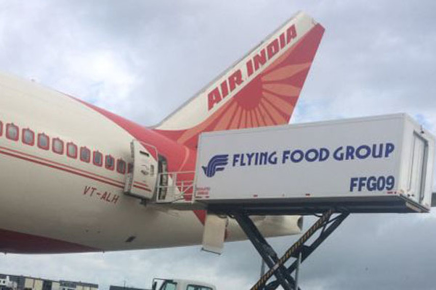 http://www.pax-intl.com/passenger-services/catering/2021/01/19/%E2%80%8Bflying-food-group-caters-air-india's-longest-direct-flight/#.YBBGVy_b3OQ
